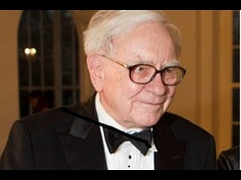 How to Make Money Like Warren Buffett: Stock Market Investment Advice – Quotes, Portfolio