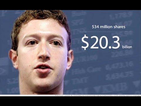 Online Trading Stocks For $2,000 In 2 Hour – Best Online Stock Trading Tips