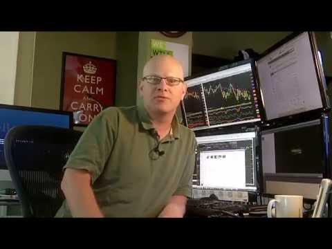 Options Trading Strategies For Beginners Option Trading Education Option Trading Basics