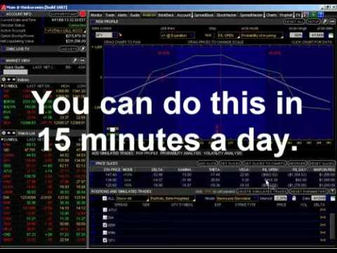 Stock Trading Courses for Beginners