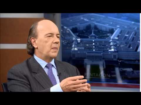 The Coming Stock Market Crash and The Death of Money with Jim Rickards