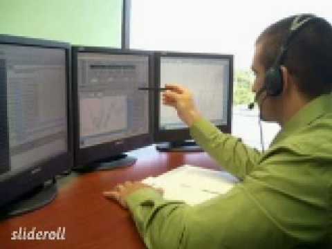 Forex Robot Automated Trading Software System (Work form Home Online Auto Pilot)