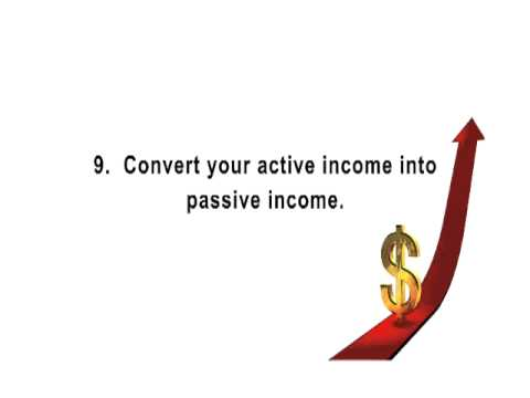 Stock Investing Basics: Reaching Financial Freedom