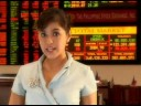 The Philippine Stock Market – Part 2 (Investing Wisely)