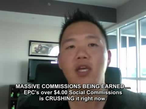 Best Binary Options Trading System – Made $ 2,000 A Day – Binary Options Software 2014