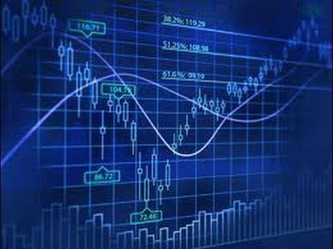 Stock Index Technical Analysis & Trends Dow Jones Utilities