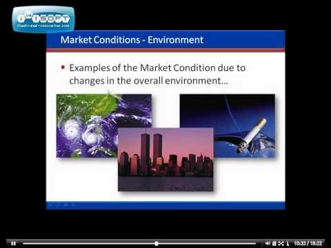 Stock Market Basics – Research A Stock As A Company