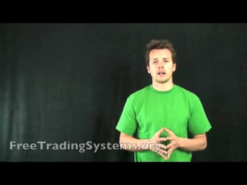 Designing The Best Stock Trading System