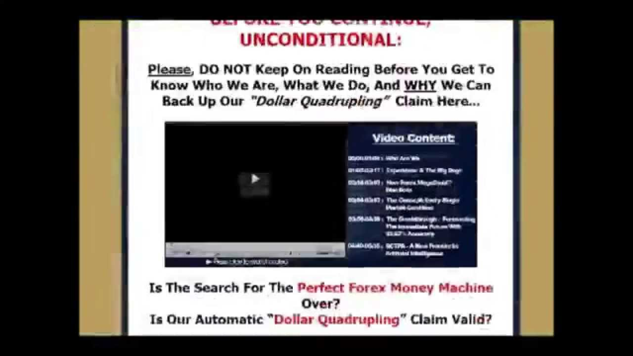 [HOT 2014!!] STOCK TRADING SOFTWARE – Stock Options for Dummies