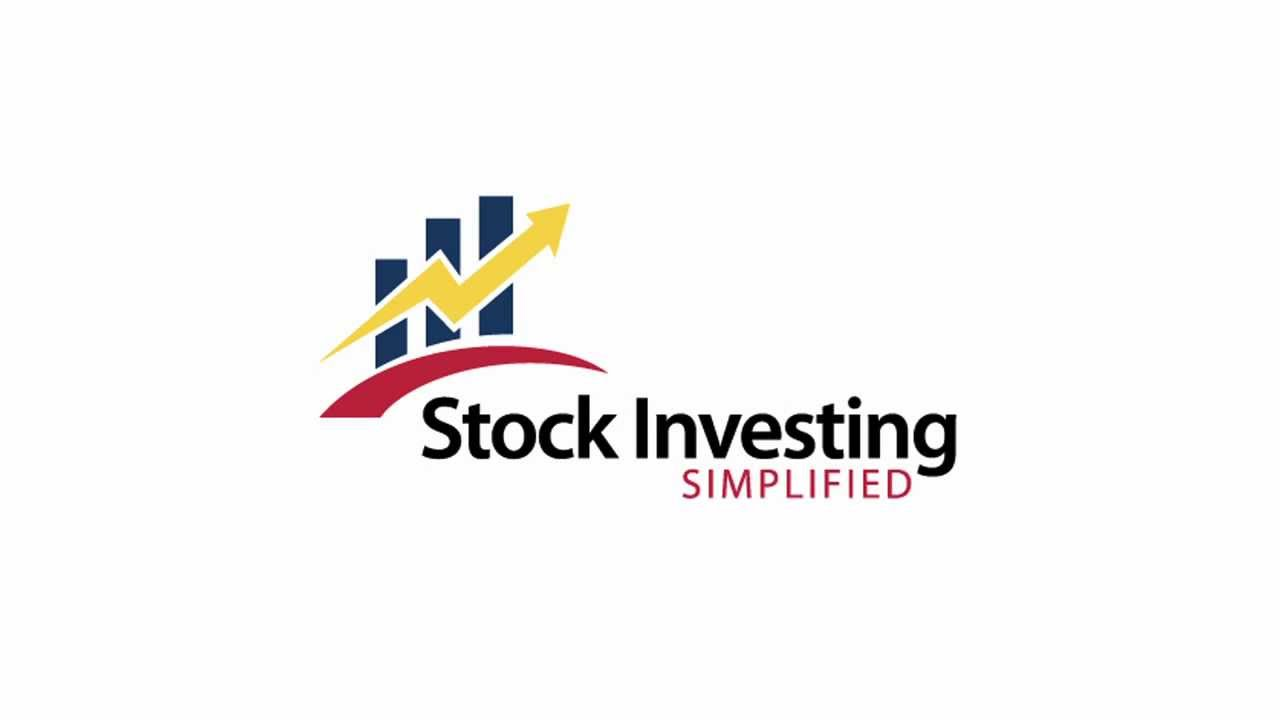 Stock Investing Basics: How to Find the Right Financial Advisor