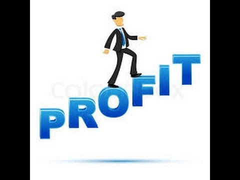 FAST PROFITS- FAST PROFITS REVIEW- FAST PROFITS BINARY TRADING SOFTWARE – YOUTUBE