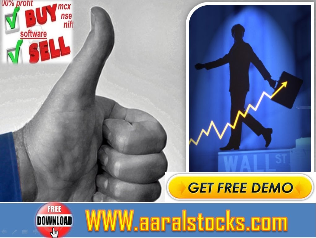 Free Stock Market Software For Intraday Trading By Aaral Stocks In Tamil (100 % Free Software)