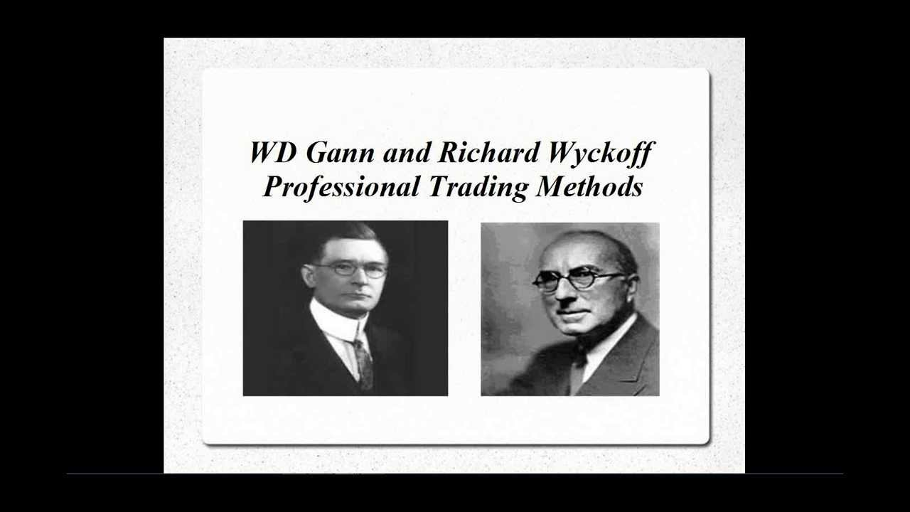 Institutional Trading Method Revealed Two Part Webinar Forex Trading, Futures Trading, Stock Trading