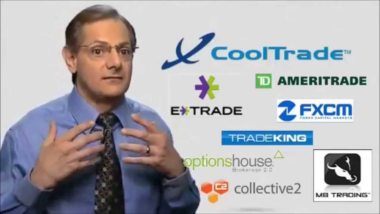 Stock Trading Software – Best Stock Trading Software Available ,4x-dat