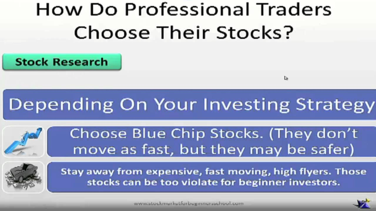 Trading Penny Stocks : The Good, The Bad and The Ugly of Trading Penny Stocks