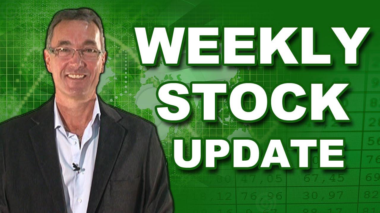 22/02/15 Australian Stock Market Update