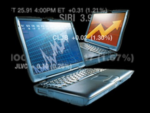 Best And Top 5 Online Stock Trading Review