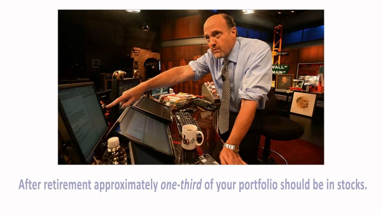 INDEX ANNUITY FAILS to beat bond/stock portfolio!