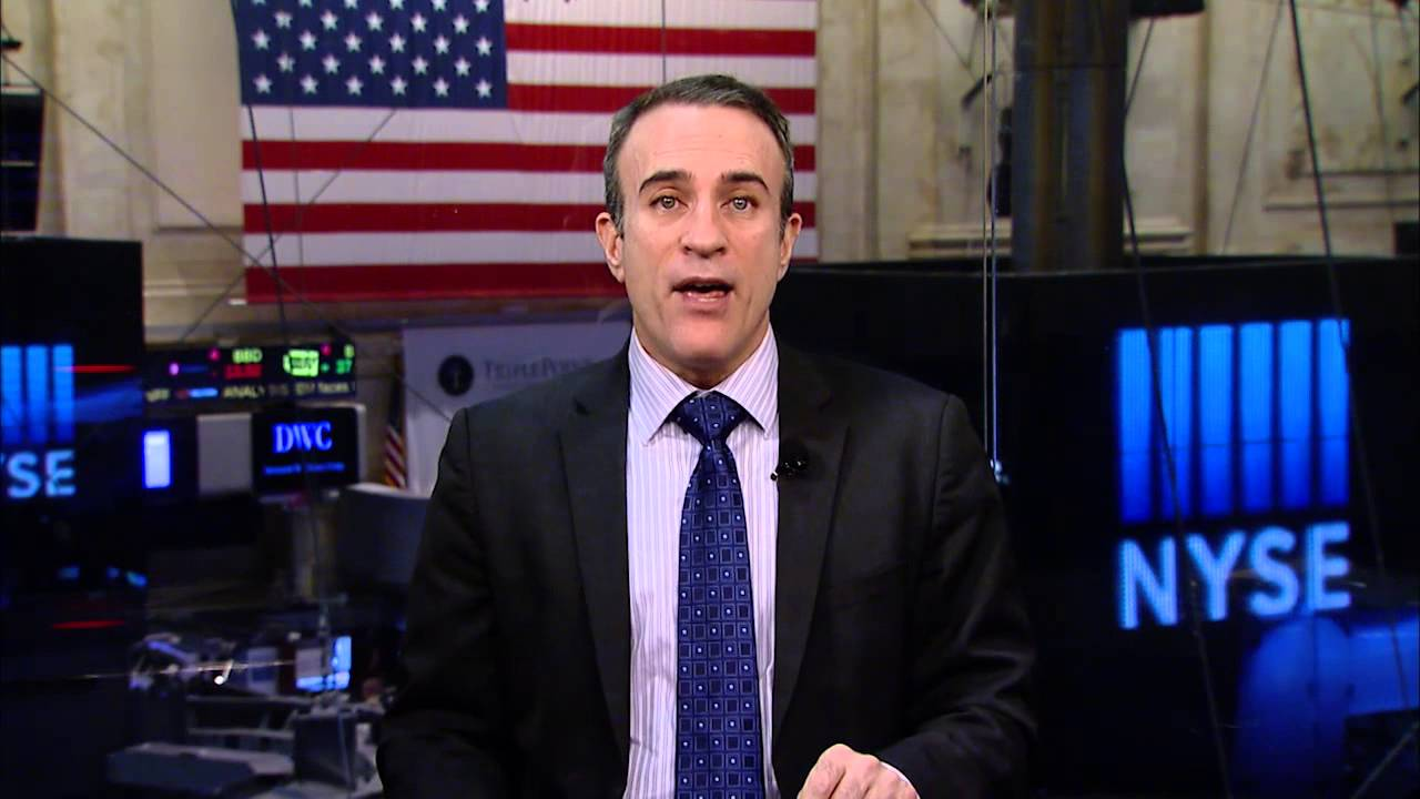 January 9, 2015 Financial News – Business News – Stock Exchange – NYSE – Market News
