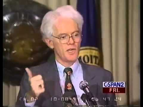 Making Money in the Stock Market: Peter Lynch on Investing in the U.S. Economy (1994)