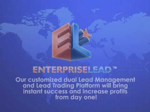 Best Lead Management System – Online Lead Trading Software