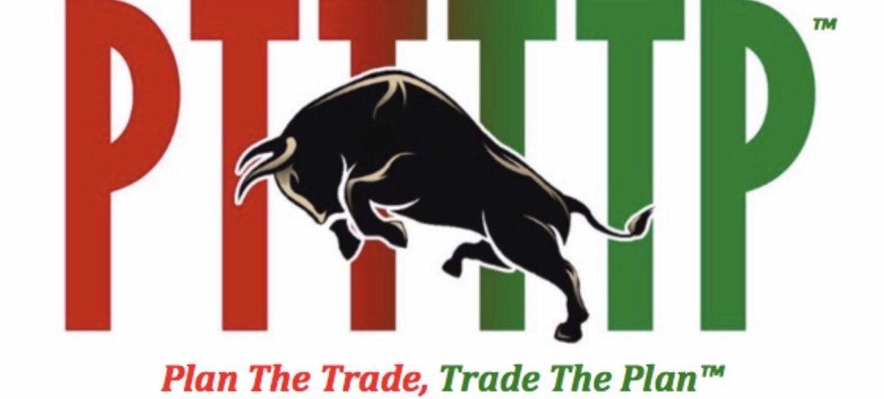 PlanTheTrade.net Limited LIFETIME PLATINUM MEMBERSHIP Stock trading Chatroom