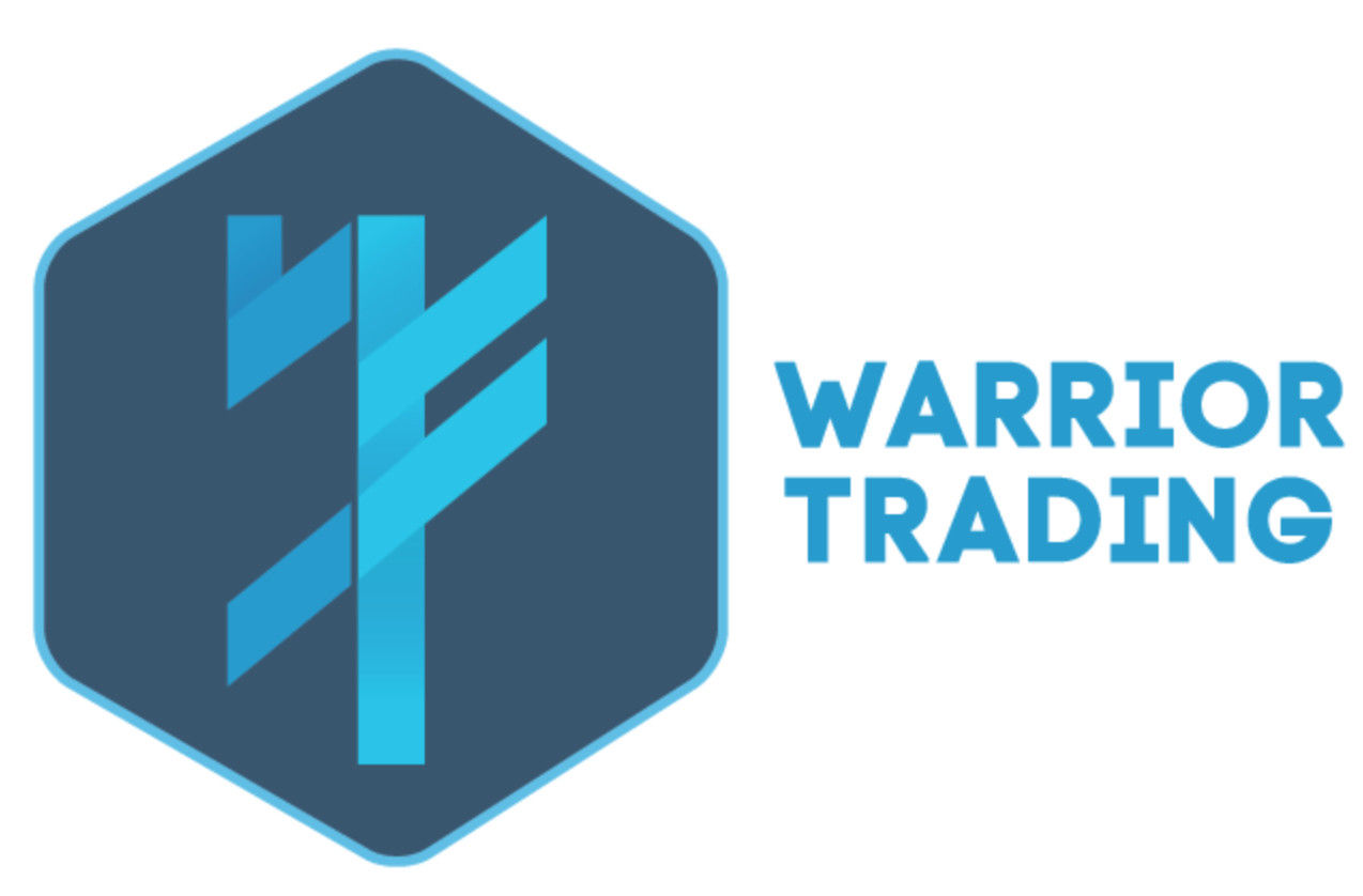 Warrior Pro Course + Fous4 + Fous4x2 Trading Online System [Penny Stocks Forex]