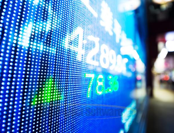 Stock Market Spread Betting Binary Financial Trading Software