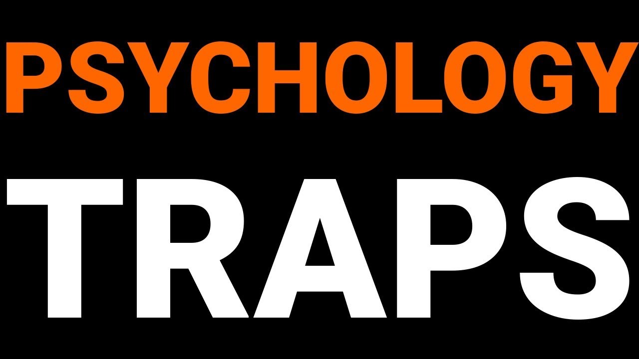🔴🔴 Psychology Traps in Stock Market | Live Q&A with Nitin Bhatia (HINDI)