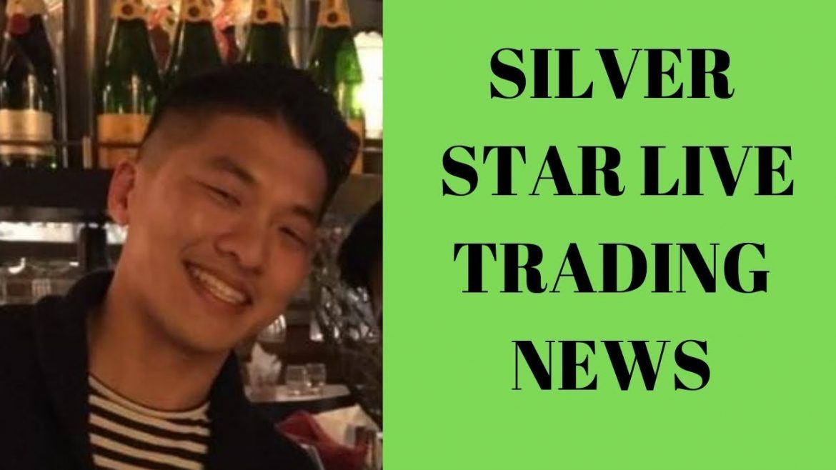 [Silver Star Live Hamilton Software] – Trading News Events