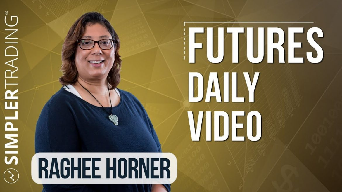 Futures: What's Next for Gold and Silver?