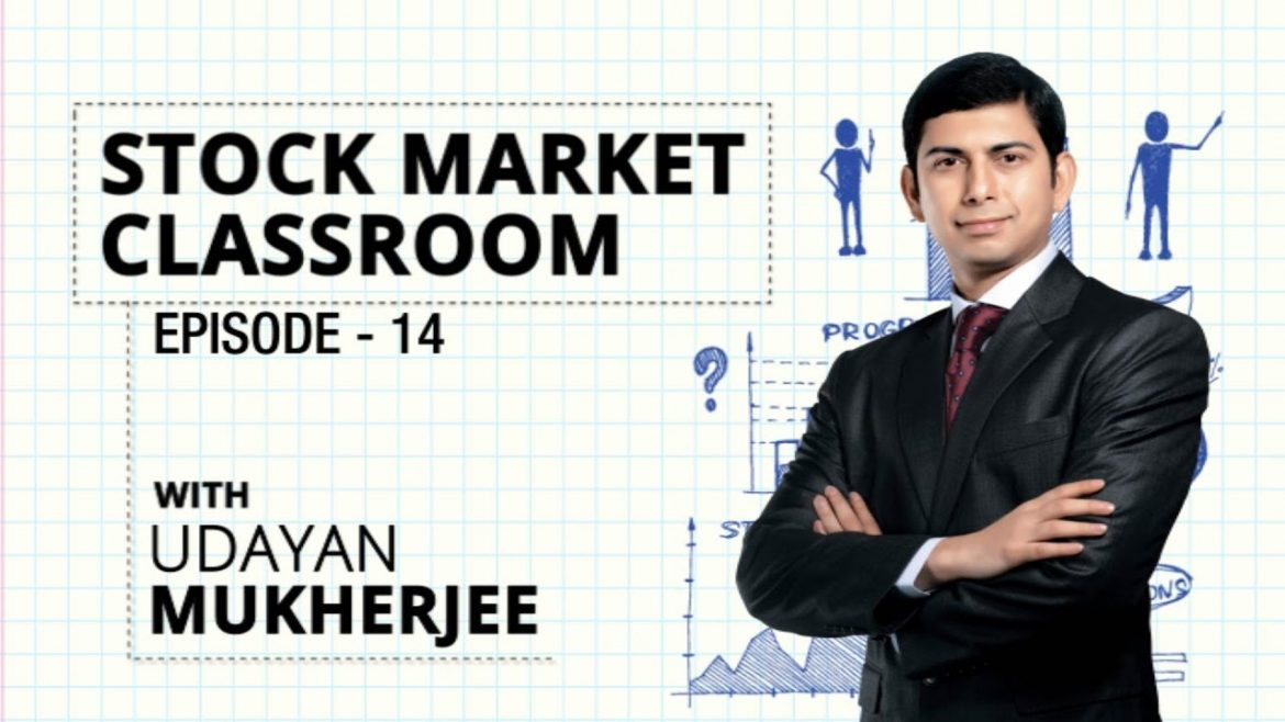 Stock Market Classroom | Should you keep dividend stocks in your portfolio?