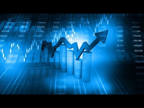 Fitzstock Charts- Learn how to trade stocks, how to trade stock options, how to read stock charts