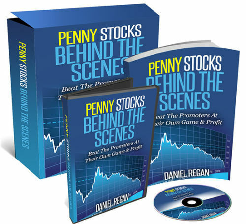 Advanced Penny Stocks Trading System Course & Book Part 1 Not Timothy Sykes