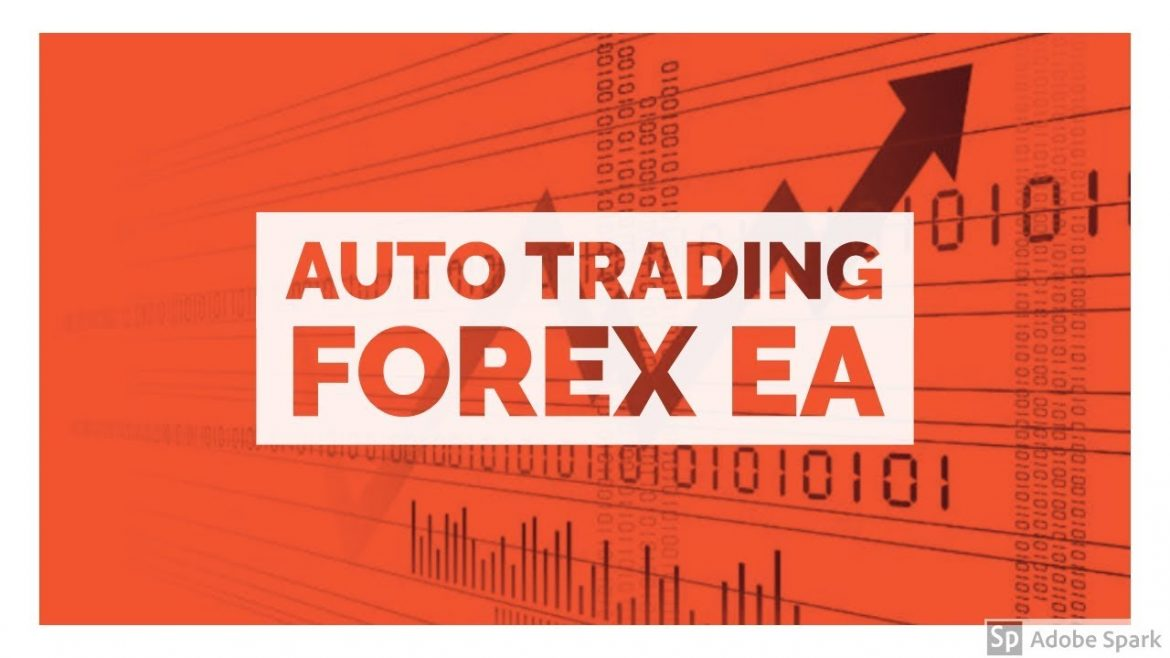 Best Auto Trading Forex Ea 2019- Free download