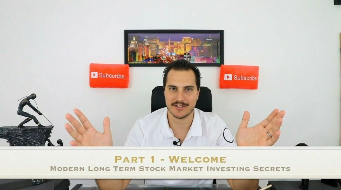 The Simple Strategy – A Powerful Day Trading Strategy For Trading Futures, Stock