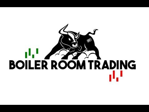 Stocks To Trade Today | IRBT, MMM,