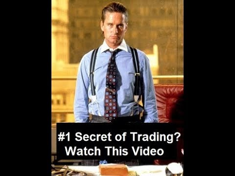Day Trading Software – INSANE Futures Trading on Dow