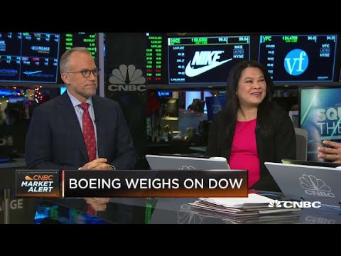 Here are the markets JP Morgan's Joyce Chang prefers over US stocks in 2020