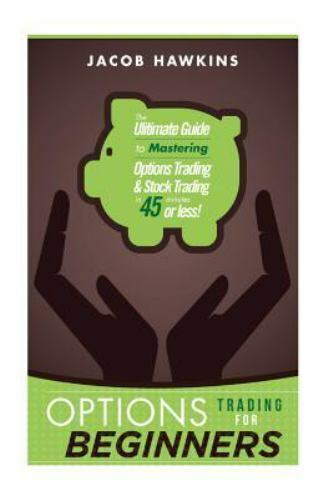 Options Trading – Options Trading for Beginners – Stock Investing for…