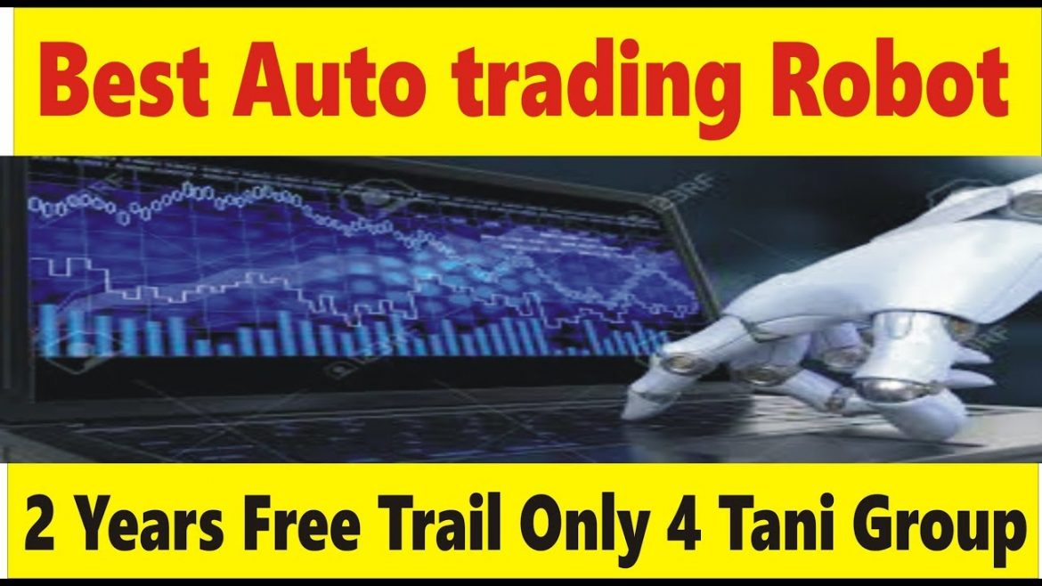 Best Forex auto trading Robot | BF EA 2 year trail free Tani new gift tutorial in Urdu and Hindi