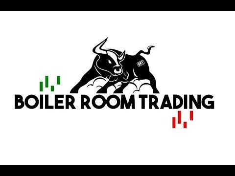 Stocks To Trade Today | TSLA, WB