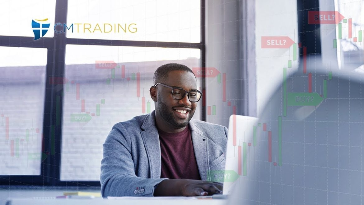 CM Trading Daily Forex Market Review 24 July 2019