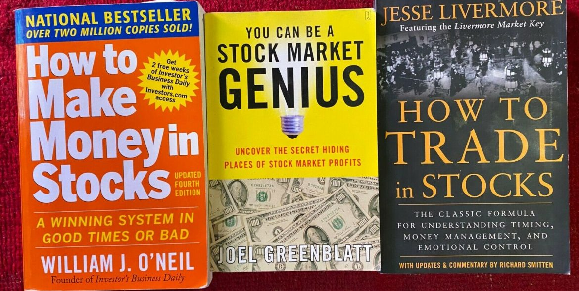 3 Volume How to Trade in Stocks Financial Stock Market Money Investment Books