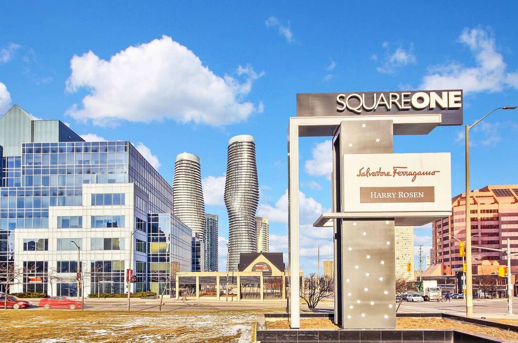 Choosing the Right Real Estate Agent in Today's Mississauga Real Estate Market