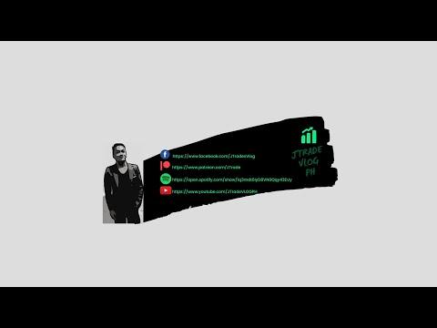 JTrade VLOG PH Live Stock Trading and Screening: February 17, 2021
