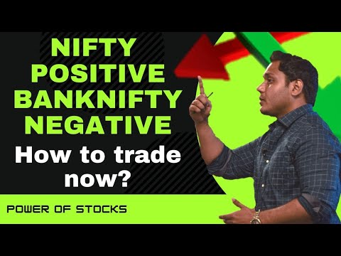 Best Stocks to Trade for Tomorrow with logic 23-Mar Episode 269