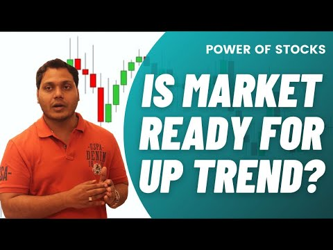 Best Stocks to Trade for Tomorrow with logic 23-Mar Episode 270