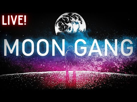 STOCK MARKET ACTION: GME & AMC MOVIN'    No Suits & No Paper Hands 💎🙌