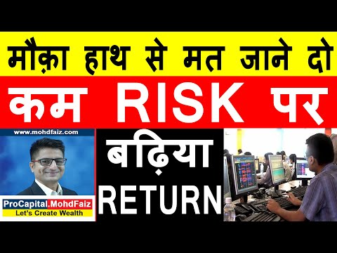 SWING TRADING STRATEGY | POSITIONAL TRADING STRATEGY | BEST PSU BANK STOCKS | BANK OF BARODA SHARE